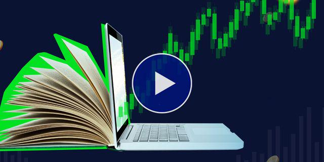 Introduction au marché du Forex
