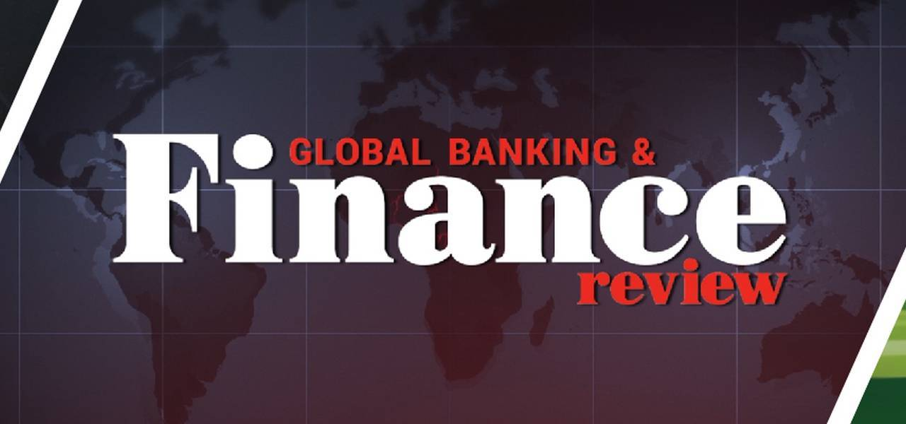 FBS répond aux questions de Global Banking and Finance